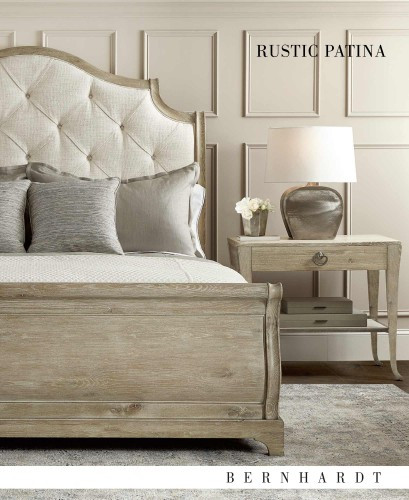 Bernhardt Bedroom Furniture Discontinued Catalogs