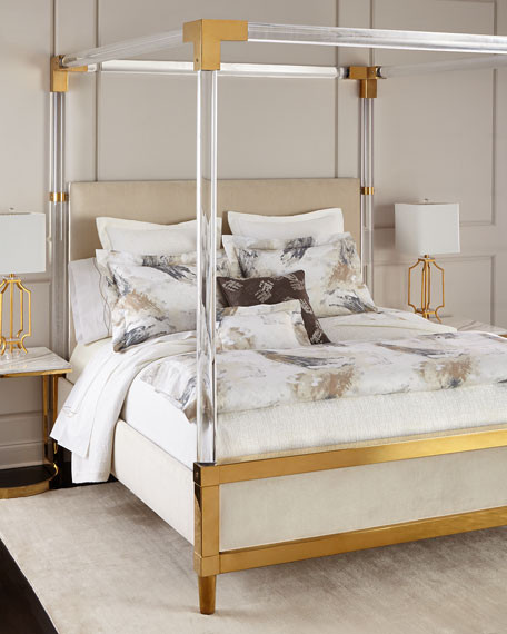 Bernhardt Bedroom Furniture Discontinued Furniture Neiman Marcus Bedroom Furniture Marvelous