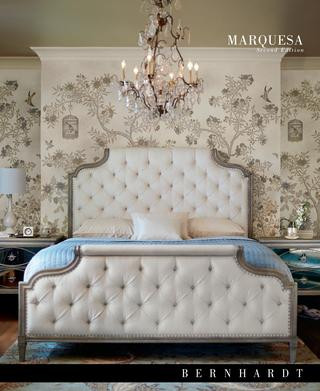 Bernhardt Bedroom Furniture Discontinued Marquesa Catalog by Bernhardt issuu