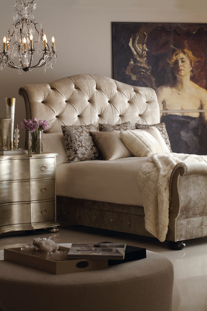 elegant bernhardt bedroom furniture amazing design and quality