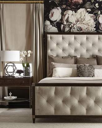 Bernhardt Bedroom Furniture Discontinued New Bernhardt Bedroom Furniture Amazing Design and Quality
