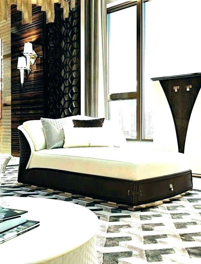 Best Bedroom Furniture Brands Best Quality Bedroom Furniture High Quality Furniture Brands
