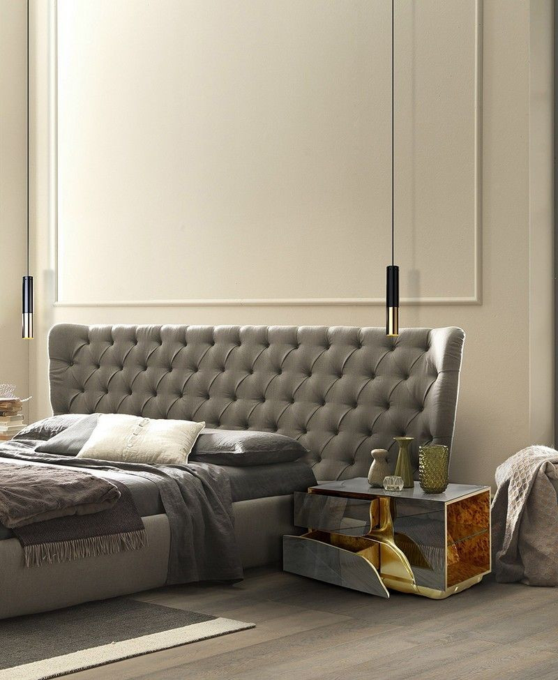 Best Bedroom Furniture Brands How to Decorate Like A Pro with the Most Expensive Furniture