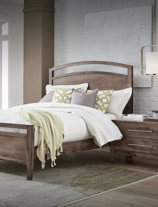 Best Bedroom Furniture Brands Shop Riley S Furniture In Monroe Ohio