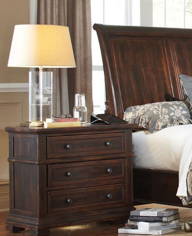 Best Bedroom Furniture Brands top 10 Best Furniture Brands List Best Quality Manufacturers