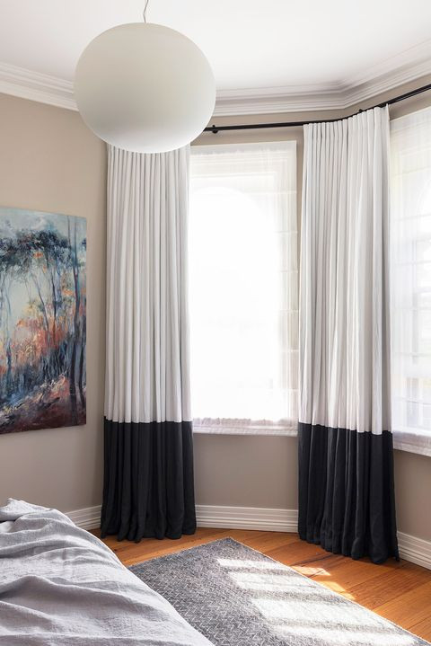 Best Curtains for Bedroom 35 Best Window Treatment Ideas Modern Window Coverings