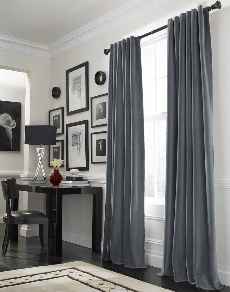 Best Curtains for Bedroom Bedroom Stylish Window Curtain Rods Cabinet Hardware Room