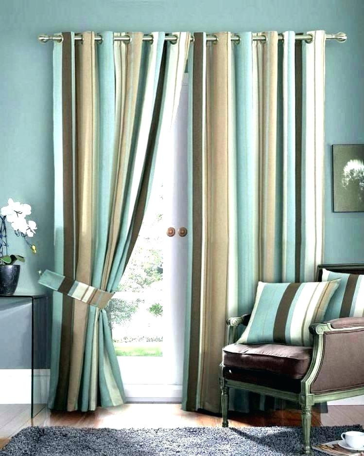 Best Curtains for Bedroom Blue Curtains for Bedroom Light Curtain atmosphere Ideas