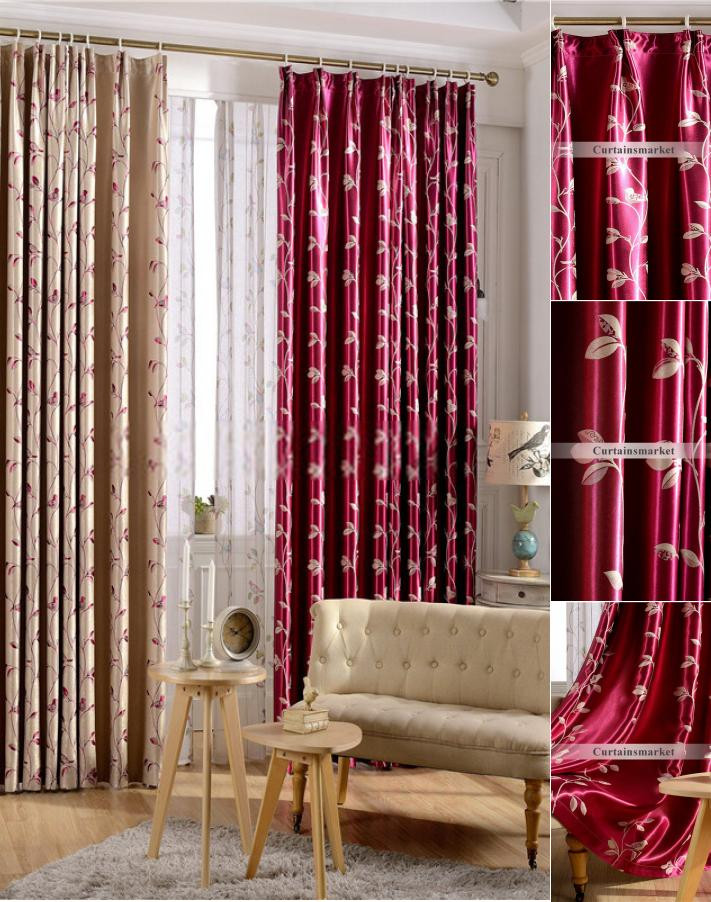 Best Curtains for Bedroom Casual Blackout Best Quality Funky Bedroom Curtains