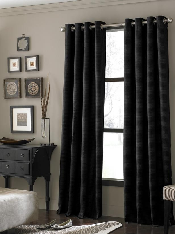 Best Curtains for Bedroom Layers Of fort top Window Treatments for Living Rooms
