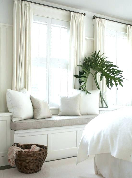 Best Curtains for Bedroom Master Bedroom Curtain Ideas – Studiosounds