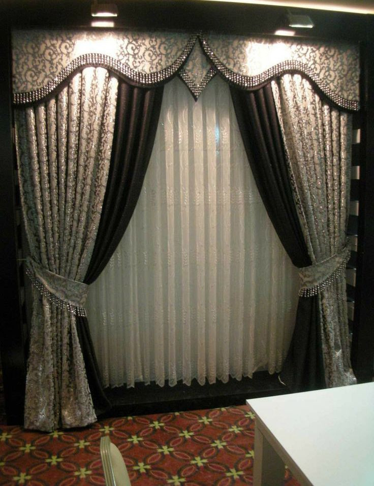 Best Curtains for Bedroom Modern Curtain Designs for Bedrooms Best Curtains Ideas