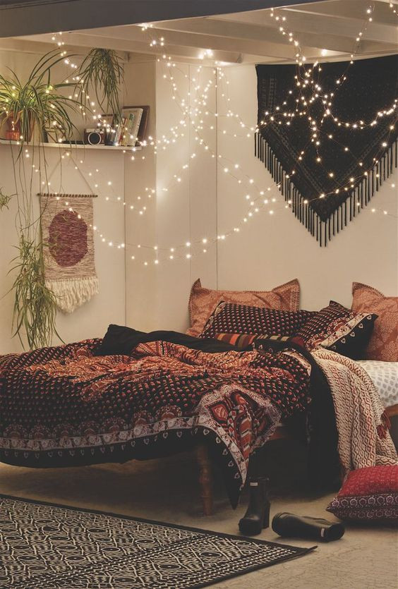 Best String Light for Bedroom Pin On Calming Coloring Books