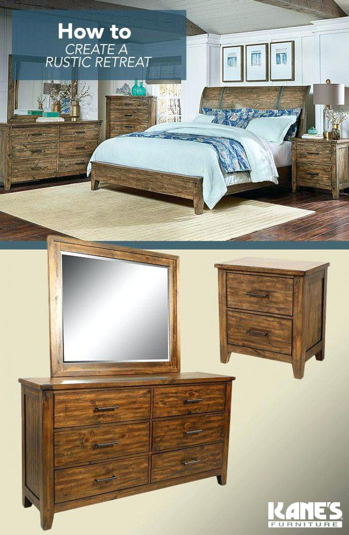 Big Lots Bedroom Furniture Big Lots Sleigh Bed Frame Reviews – Vinnymo