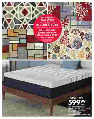 Big Lots Bedroom Furniture Big Lots Weekly Ad 11 02 19