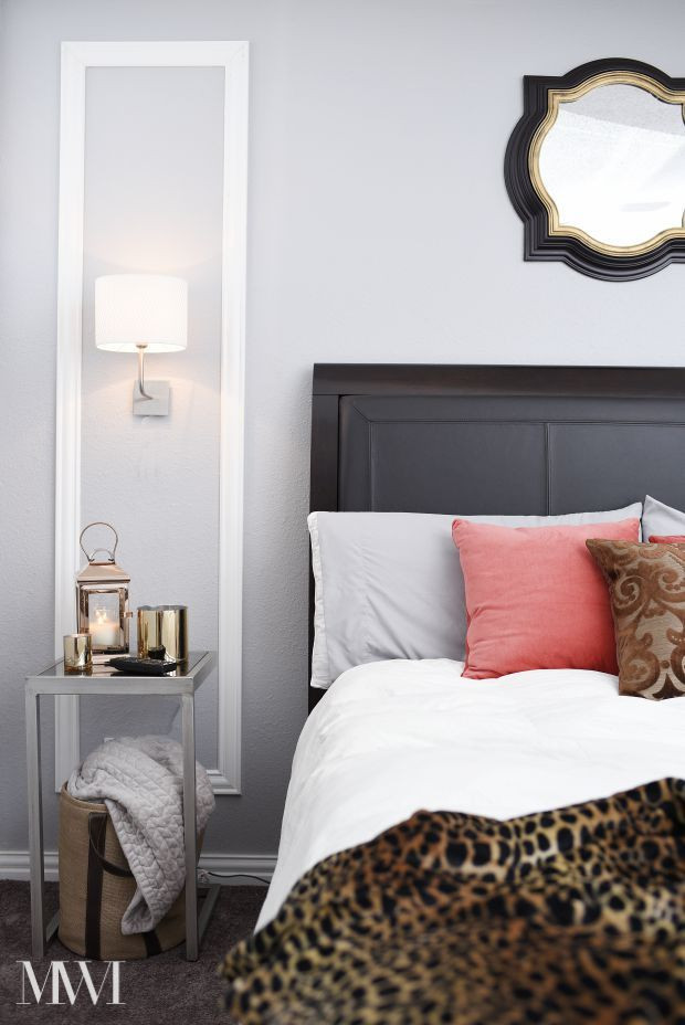 Big Lots Bedroom Furniture Creating A Boutique Chic Guest Room with Big Lots