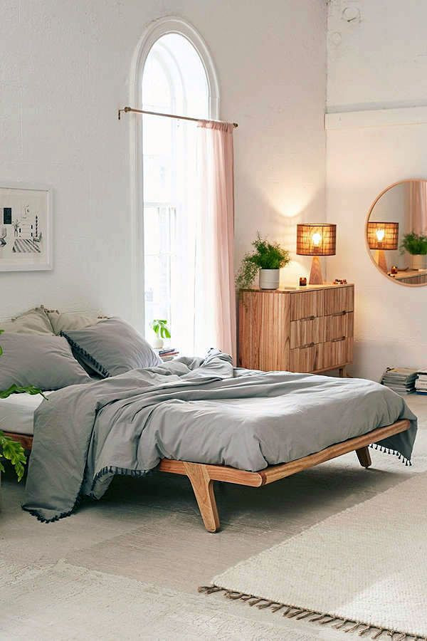 Big Lots Bedroom Furniture Elite Platform Beds at Big Lots One and Only Timesdecor