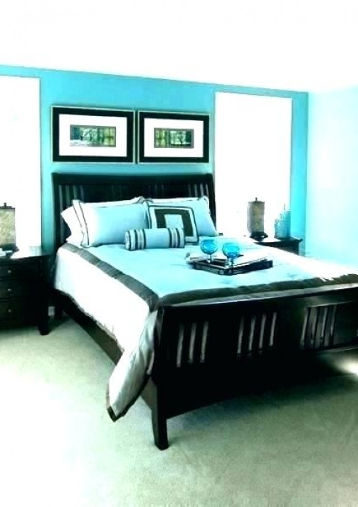 Black and Brown Bedroom Tiffany Blue Room Bedroom Ideas Rooms Decorating Bedrooms