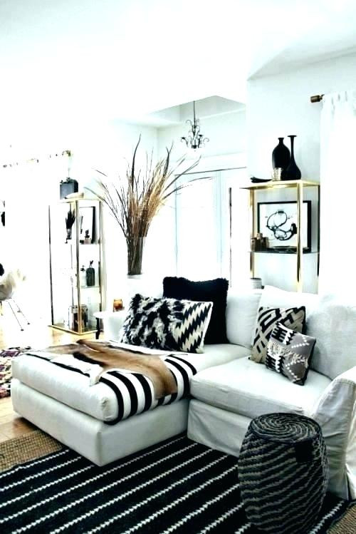 Black and Gold Bedroom Decor Black White and Gold Bedroom Decor – tokenmill