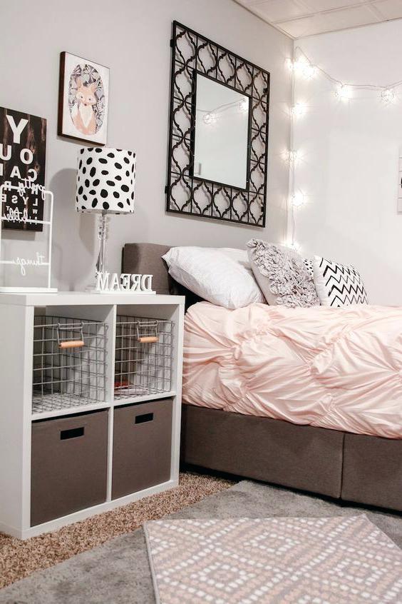 Black and White Teenage Bedroom Bedroom Teen Bedroom Ideas Black and White Incredible for