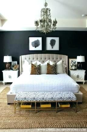 Black White Gold Bedroom Grey and Gold Bedroom Black and Gold Bedroom Black Gold Grey