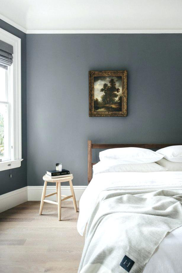 Blue and Gray Bedroom Blue Grey Bedroom Blue Grey Bedroom Walls Cozy Bedrooms Blue