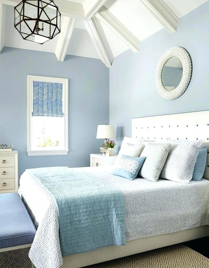 Blue and Gray Bedroom White and Gray Bedrooms Blue Brown Decor Navy Bedroom Red