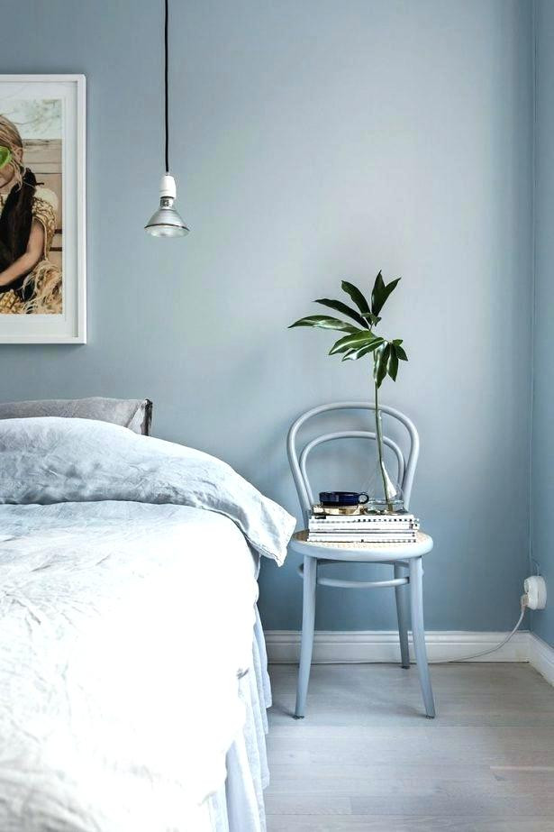 Blue and White Bedroom Decor Blue Grey White Bedroom Decor Medium Size Navy Bedrooms Best