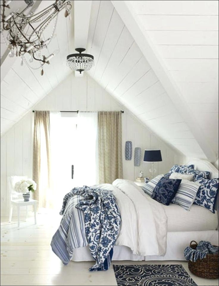 Blue and White Bedroom Decor White Bedding Decorating Ideas Blue Decor Adding Colors