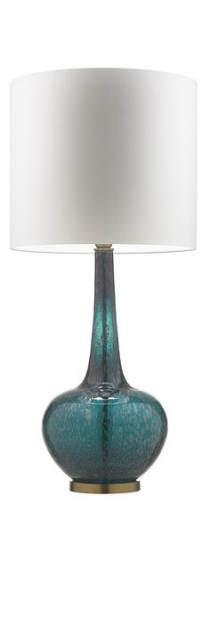 "Blue Table Lamps Bedroom 78 Best ""blue Lamp"" Images"