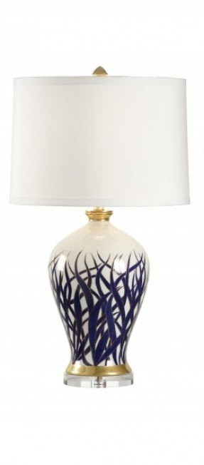 5 chinese blue white porcelain table lamps simply beautiful over 3 500 classic designs inspirations now on line to enjoy pin share inspire including unique limited production bedroom living room dining