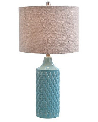 Blue Table Lamps Bedroom Can T Miss Deals On Catalina Lighting 000 Modern