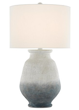 Blue Table Lamps Bedroom Table Lamps Desk Lamps Bedroom Lamps