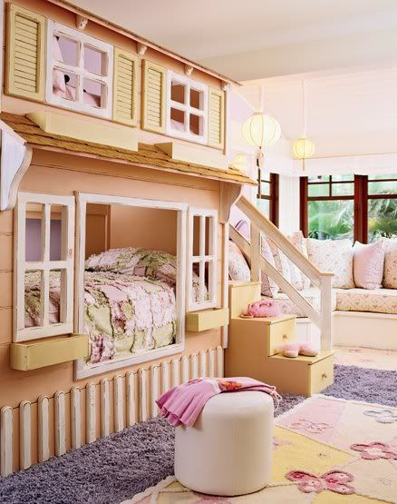 Bobs Furniture Childrens Bedroom 10 totally Adorable Room Ideas for Girls