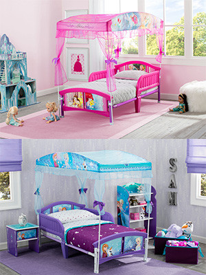 Bobs Furniture Childrens Bedroom Beds Girls Princess Beds Childrens Uk Bed Furniture Home