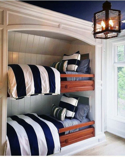 Bobs Furniture Childrens Bedroom Beds Small Bedroom Ideas with Bunk Beds 64 Unique Bunk