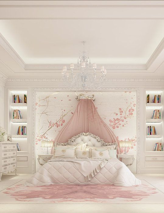 Bobs Furniture Childrens Bedroom Luxury Girl Bedroom Design Ions Design