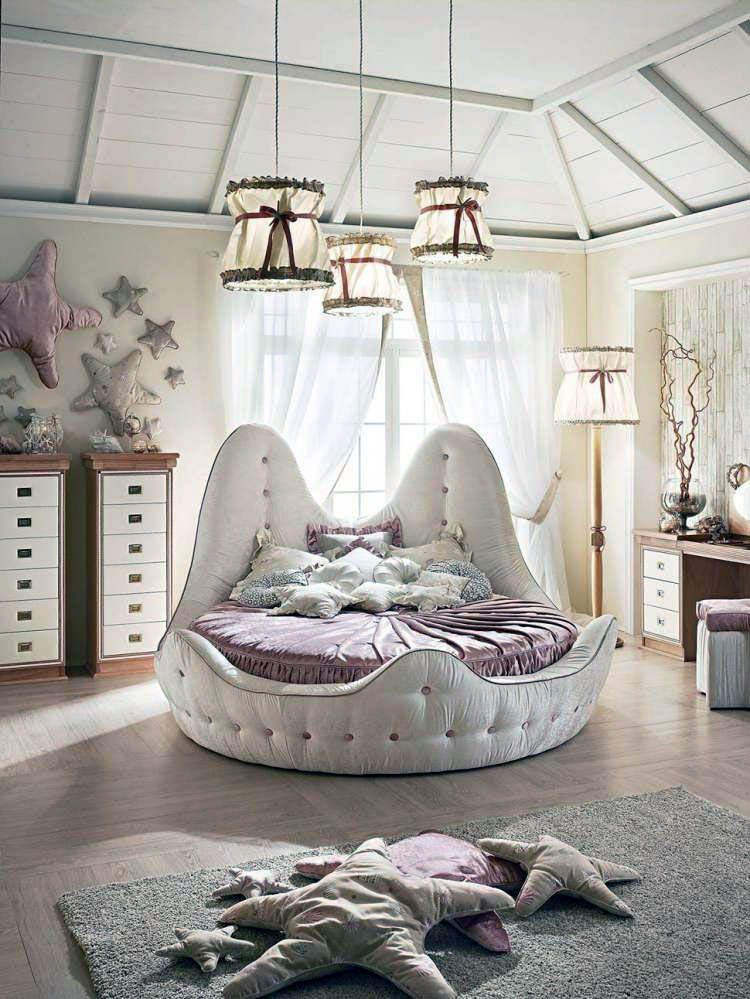 Bobs Furniture Childrens Bedroom New Bedroom Furniture Sets Bobs Only In Homesable