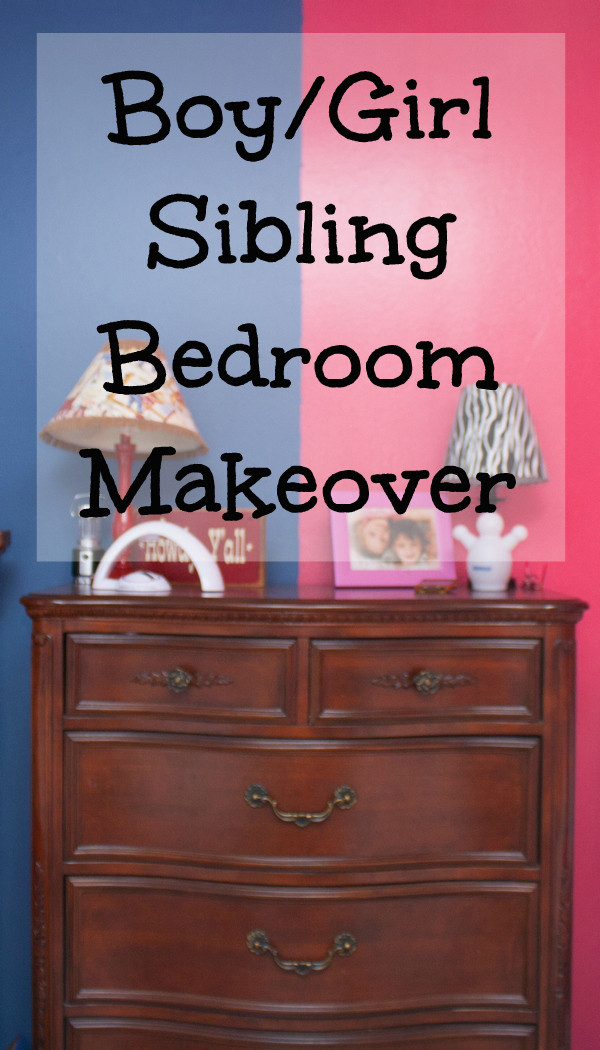 Boy and Girl In Bedroom Bedroom themes for A Boy Girl D Bedroom