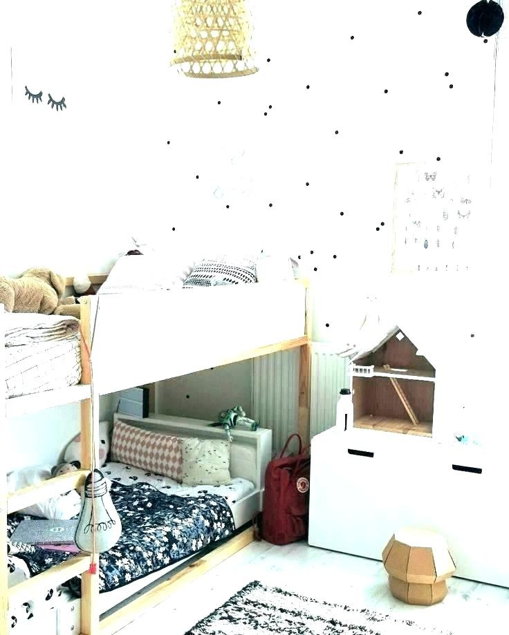 Boy and Girl In Bedroom Boy and Girl Bedroom Boy Girl Bedroom and In D Small