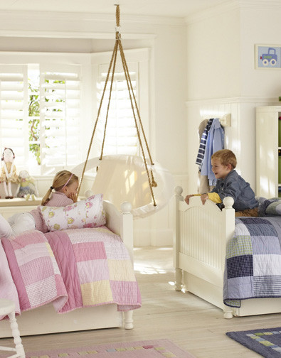 Boy and Girl In Bedroom Boy Girl D Room Ideas & Room Ideas for Kids