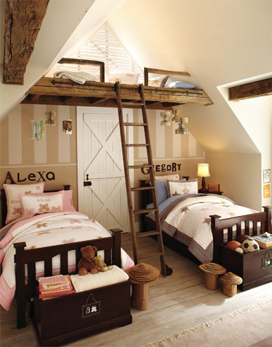 Boy and Girl In Bedroom Girl and Boy Bedroom Ideas & Boy and Girl Bedroom