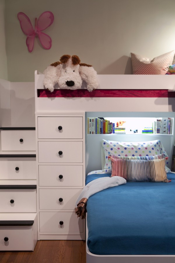 Boy and Girl In Bedroom Project Boy and Girl Siblings Bedroom