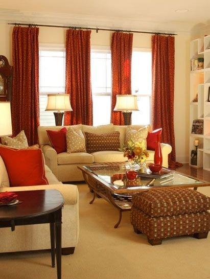 Brown Living Room Decor Ideas 10 Creative Methods to Decorate Along with Brown