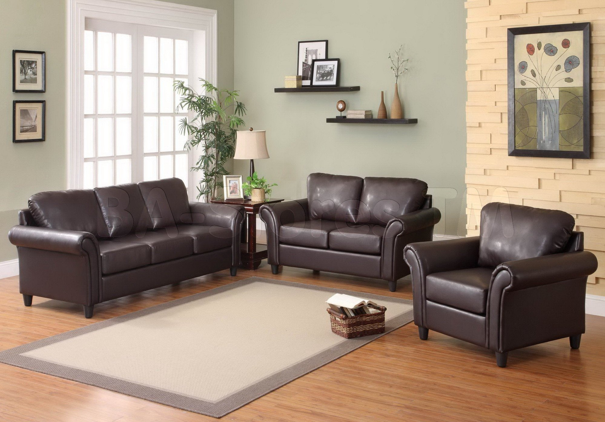 Brown Living Room Decor Ideas Beware there are 21 Dark sofa Living Room Designs Will