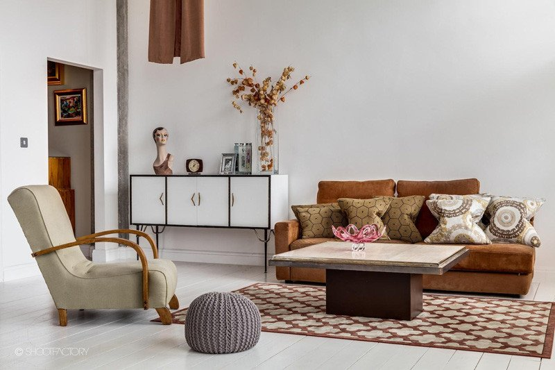 Brown Living Room Decor Ideas Living Room Decor Ideas for Homes with Personality