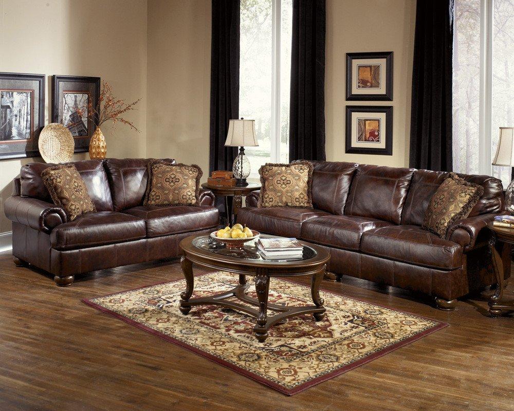 Brown Living Room Decorating Ideas 19 Elegant Living Room Decorating Ideas with Brown Leather