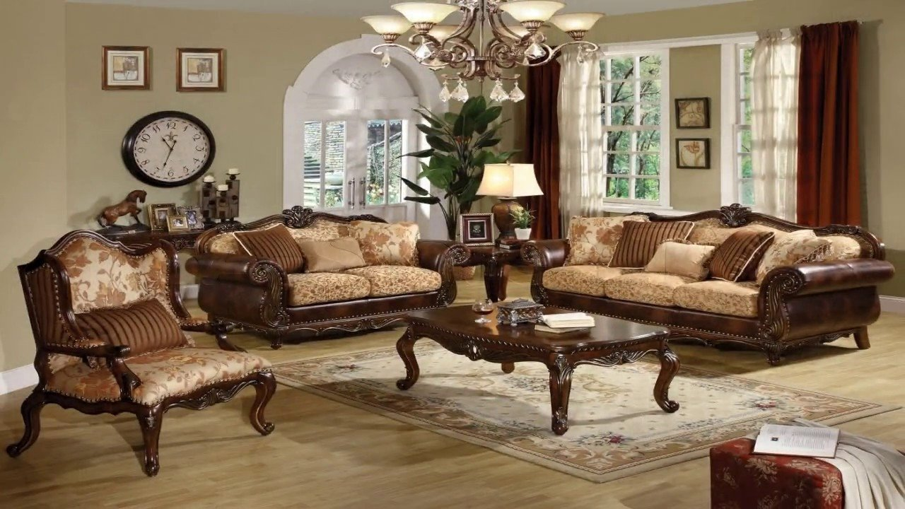 Brown Living Room Ideas Brown Living Room Creative Ideas to Decorate with Brown