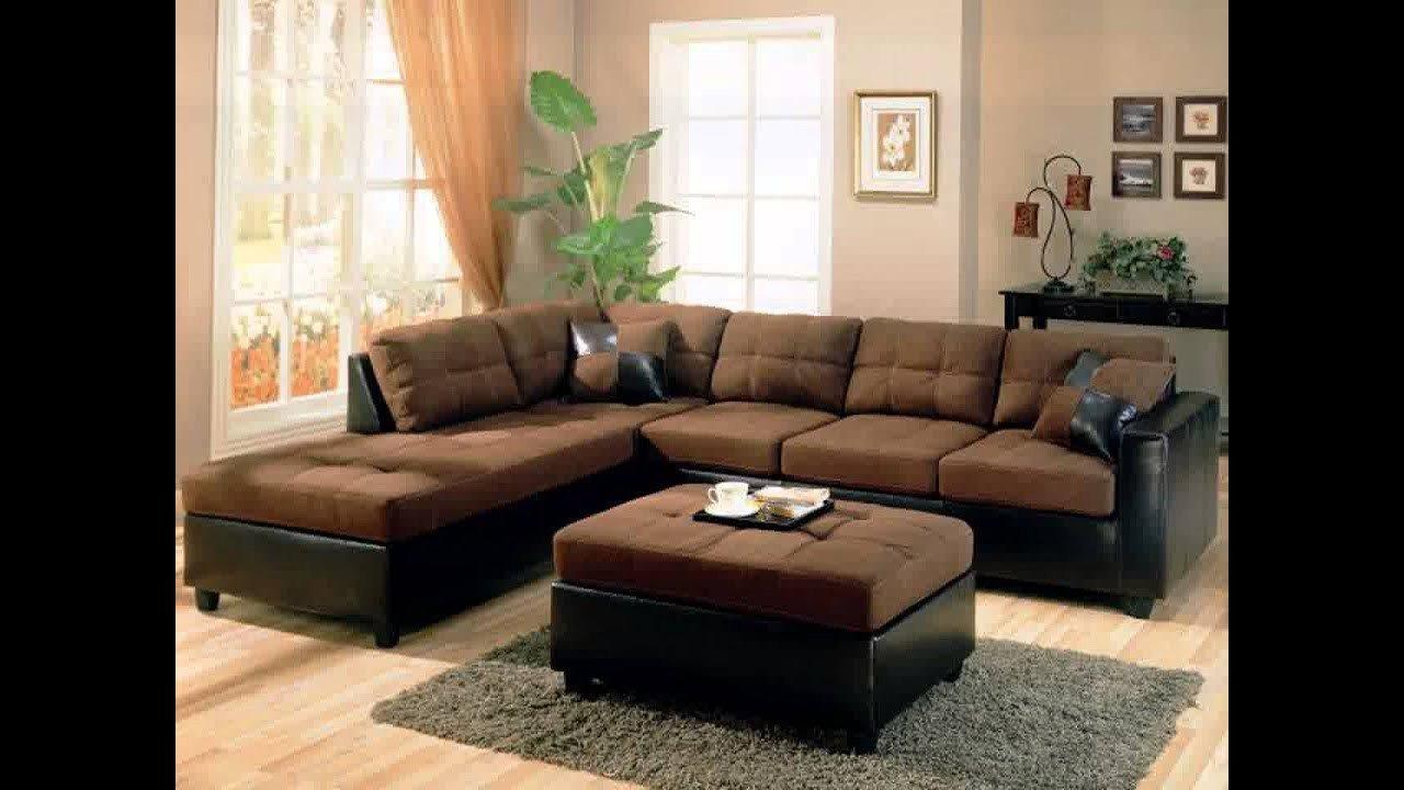 Brown Living Room Ideas Living Room Ideas Brown Carpet