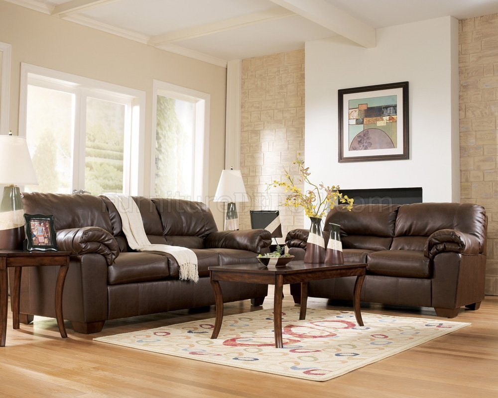 Brown sofa Living Room Decor Light Brown Couches Living Room Decor Light Brown Leather